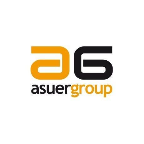 AG ASUERGROUP